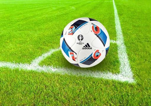 Calcio: Open day, seconda ondata al Ventimiglia Calcio la prossima settimana