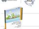 """""""Sussidiarietà e... PMI per lo sviluppo sostenibile"""". Polis e Civitas organizzano un convegno sul rapporto di sussidiarietà"""