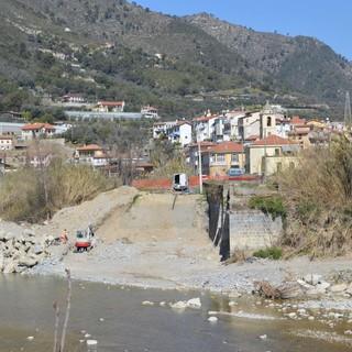Ventimiglia: frazioni di Bevera, Calvo e Torri senza trasporti pubblici al mattino, la rabbia di un lettore
