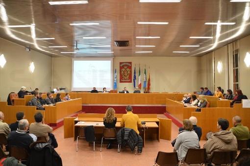 Ventimiglia: domani sera in Comune lo spoglio del 'Bilancio Partecipativo', sono stati 1341 i votanti