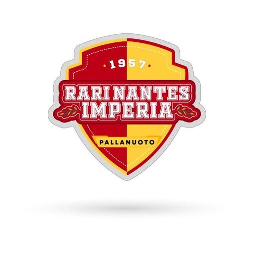 Pallanuoto femminile. Rari Nantes Imperia, trasferta a Nizza in vista del campionato