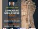 Riva Ligure: oggi pomeriggio, presentazione campagna scavi 2021 e open day sito archeologico di Capo Don