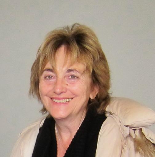 Paola Forneris