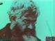 Sanremo-Coldirodi: la Storia di Padre Giovanni Semeria