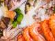 Desideri mangiare vero pesce fresco e al giusto prezzo? Al Ristorante A Cuvea si può!