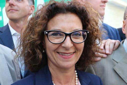 """Imperia: inchiesta per diffamazione che vede indagati Lucia Scajola e Paolo Petrucci. Piera Poillucci """"Né io né Ranise ritireremo la querela"""""""