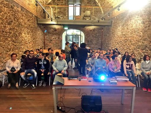 Bordighera: a conclusione della 14ª edizione di 'Ponente Film Festival', domani premiazione del concorso 'Critici in Erba'