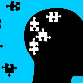 La psicoterapia tra benefici e pregiudizi