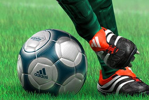 Calcio: amichevole di lusso per l'Imperia, oggi pomeriggio match al Ciccione con la Sampdoria Primavera