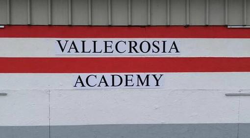 La Polisportiva Vallecrosia Academy presenta le nuove guide tecniche dei Pulcini 2011