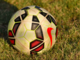 Calcio: domenica Imperia in trasferta contro il Sestri Levante, il match presentato da Trucco e Dani