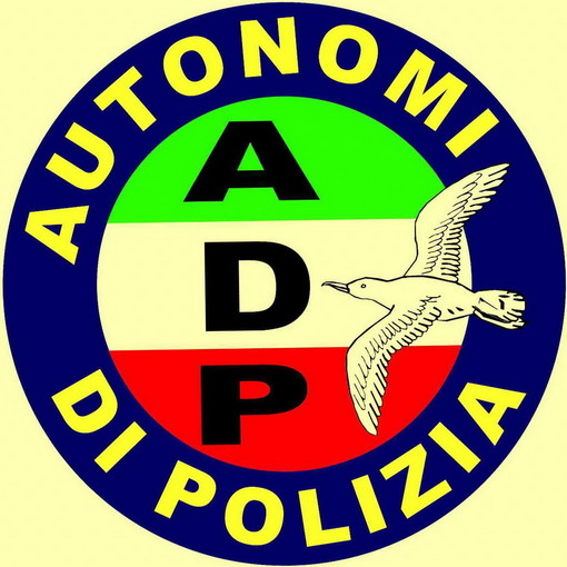 Attentati a Nizza, la solidarietà della Segreteria Nazionale ADP ai colleghi francesi