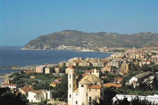 San Bartolomeo al mare: dehors, approvato l'ampliamento, straordinario e gratuito