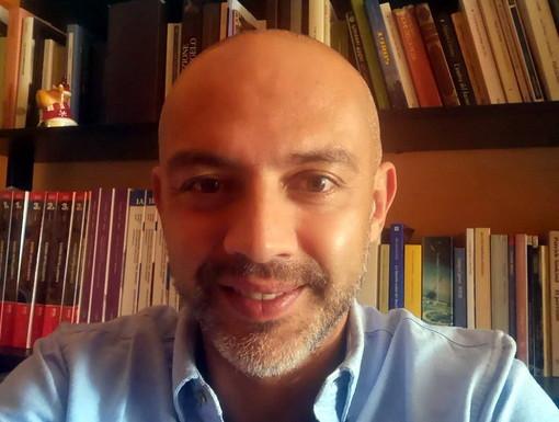 Davide Rosso
