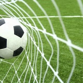 Calcio: UFFICIALE, Eccellenza e Promozione slittano al 4 ottobre, il turno infrasettimanale di Coppa Italia rinviato a domenica