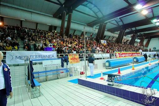 Imperia: 151 cittadini hanno fondato il comitato 'Pro Cascione' per chiedere di accelerare i lavori alla piscina