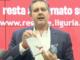 """Coronavirus: da venerdì via alla consegna di 2 milioni di mascherine di Regione Liguria, Giampedrone """"Avere questi dispositivi non vuol dire fare quello che si vuole"""""""