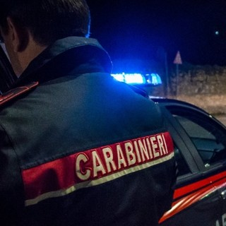 Patto camorra-'ndrangheta: arrestato a Sanremo con l'accusa di droga il 46enne Giuseppe Giosefatte Elia
