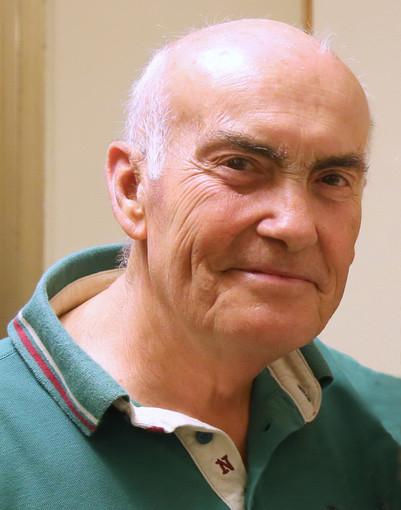 Ventimiglia: è morto Franco Pirazzoli stimato socio del Tennis Club, il ricordo degli amici