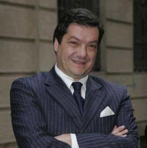 """""""Sanremo E..."""" il punto di Piero Campisi: """"Sanremo premia ultimo, primo! Serata magica di grandi duetti"""""""