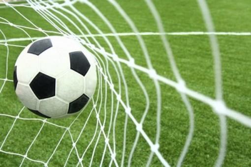 Calcio: weekend ricco di vittorie per i giovani della ASD Imperia, i risultati
