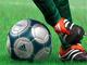 """Calcio: domani l'Imperia incontrerà il Borgosesia, Lupo """"Questo sarà il match più importante dell'anno"""""""