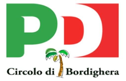 """Bordighera: risultati delle elezioni europee, il PD cittadino """"Siamo diventati il secondo partito della città dopo la Lega"""""""