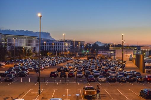 Come risparmiare sui costi di viaggio parcheggiando nei pressi dell'Aeroporto Torino – Caselle?