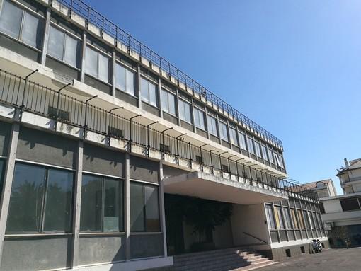 Bordighera: riunione dei capigruppo su Palazzo del Parco, si procede con il vecchio progetto che prevede lo spostamento di alcuni uffici comunali