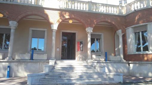 Imperia: il Museo d'Arte Contemporanea di villa Faravelli inaugura il ciclo di eventi nel 2017. Si parte sabato con una mostra su David Bowie