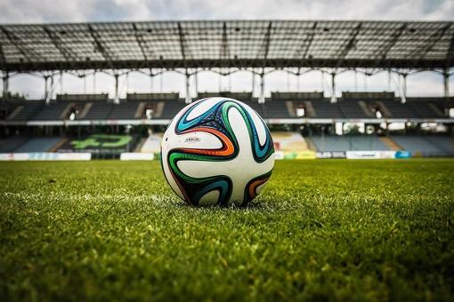 Calcio, Serie D. Imperia e Sanremese anticiperanno il turno a sabato 2 ottobre