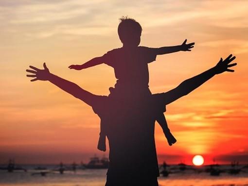 Sanremo: bigenitorialità e parità, domani incontro con l'associazione Papà Separati Liguria