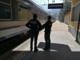 30enne libico non poteva tornare in Italia fino al 2023: arrestato a Limone Piemonte su treno diretto a Ventimiglia
