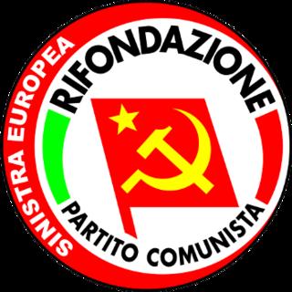 Le considerazioni del circolo Rifondazione Comunista Sanremo-Taggia 'Valeria Faraldi' sul futuro della sanità locale