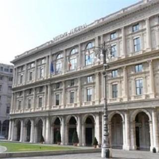 Green pass, Regione Liguria pronta ad attuare l'obbligo: stabilite le disposizioni operative per verifiche e controlli