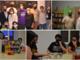 Sanremo: uno spazio per i giovani, 'Villa Citera 3.0' riparte da una mostra fotografica