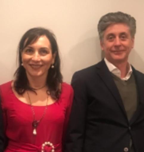 Le opere di Charles Garnier in Riviera: a Palazzo Bellevue una conferenza dell'Unitre Sanremo
