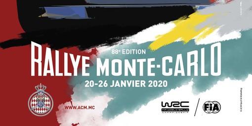 Tutti gli appuntamenti e manifestazioni di sabato 25 e domenica 26 gennaio in Riviera e Côte d'Azur