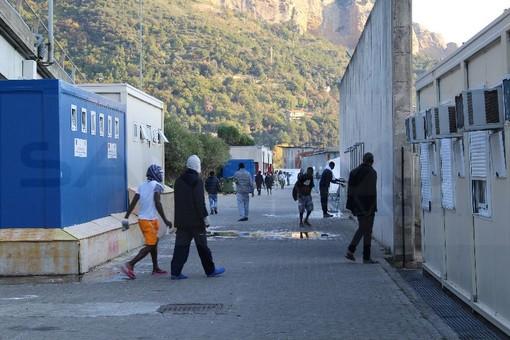 Ventimiglia: migranti e Campo Roja, domenica al Belvedere un flash-mob di Rete Solidale Sanremo