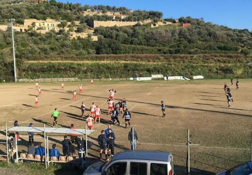 Rugby, Serie C: ecco il girone di Savona e Union Riviera