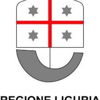 Maltempo: il commissario delegato per l'emergenza Toti assegna 140 mila euro ai comuni per coprire i danni ai privati su emergenza 2018