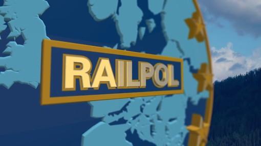 Operazione 'Railpol': controlli della Polizia nelle principali stazioni liguri e a bordo di treni merci