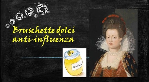 Felici & Veloci: la nuova ricetta autograFATA di Fata Zucchina. Oggi prepariamo le Reginette