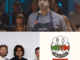 San Bartolomeo al Mare: lo chef Roberto Rollino a 'Cuochi d'Italia' per la Liguria, in onda questa sera su TV8