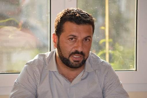 """Vallecrosia: il Sindaco Armando Biasi replica all'ex Assessore Paolino """"Non si riconosce la democrazia in questa città"""""""