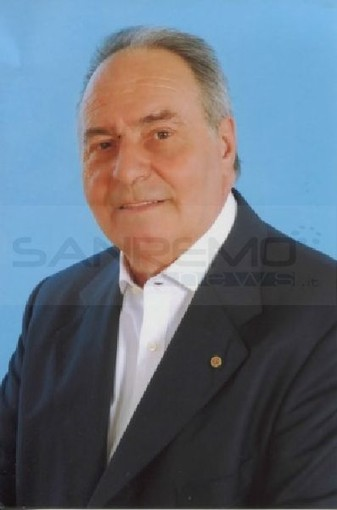 """Ventimiglia: Civitas, duro attacco del consigliere Nazzari all'Amministrazione, """"Strumentalizzano la parola legalità"""""""