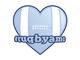 Nasce RugbyAmo, il lato sociale del Sanremo Rugby per promuovere e sostenere progetti in campo e fuori