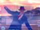 Durante la finale del Festival di Sanremo trasmesso lo spot girato sulle spiagge di... Arma di Taggia