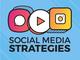 Social Media Strategies: a Rimini la 7a edizione dedicata ai professionisti del web marketing e social network