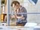 Come scegliere i siti per effettuare acquisti e pagamenti online sicuri? Ecco come evitare le truffe